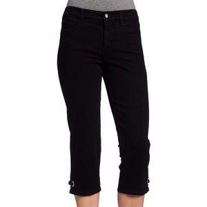 NYDJ Jeans - NWT NYDJ Capris
